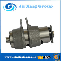 AX100 motorcycle engine part chongqing motorcycle manufacturer
