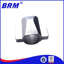 MIM Injection Moulding Auto Car Body Sintered Parts