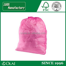 potato mesh bag/lemon mesh bag/knitted plastic mesh bag roll