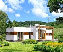 alibaba china cheap prefabricated house warehouse in europe pre fab houses
