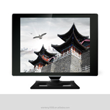 Wholesale Price Used Flat Screen LED TV 19 Inch