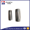 pipe threaded nipple,pipe fitting nipple