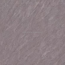 Top quality most popular large ceramic tiles
