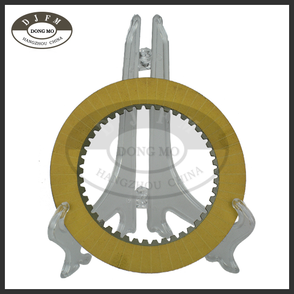 JCB 331/16520 paper-based Friction Disc