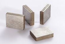 diamond segments making machine,diamond segment,diamond segment for granite cutting