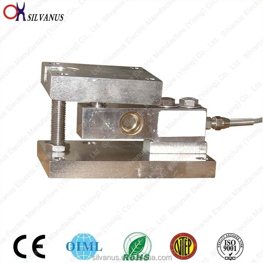 CX-4M Weighing Module Load Cell weight sensor for tank weighing