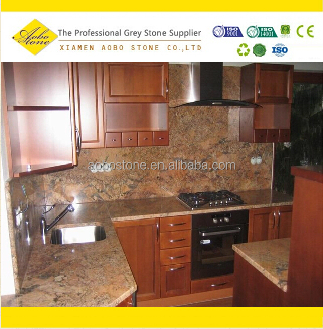 Lowes granite countertops colors for sale buy brazilian for Granite countertops colors price