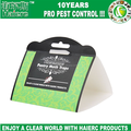 Moth Glue Trap with attractant