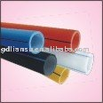 HDPE Silicon Core Duct