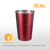500ml Easy Taking Metal Stainless Steel