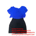 high quality bulk of korea style used clothing for export