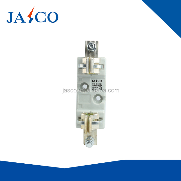good quality electronic link fuse