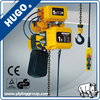Safety Names Of Construction Tools Roof Crane Pneumatic Hoist