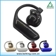 Super Small Wireless Earphone Headphone Stereo Wireless Handsfree Mini UFO Bluetooth Headset Universal for All Phone