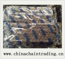 factory outlet STF motorcycle chain with standard quality