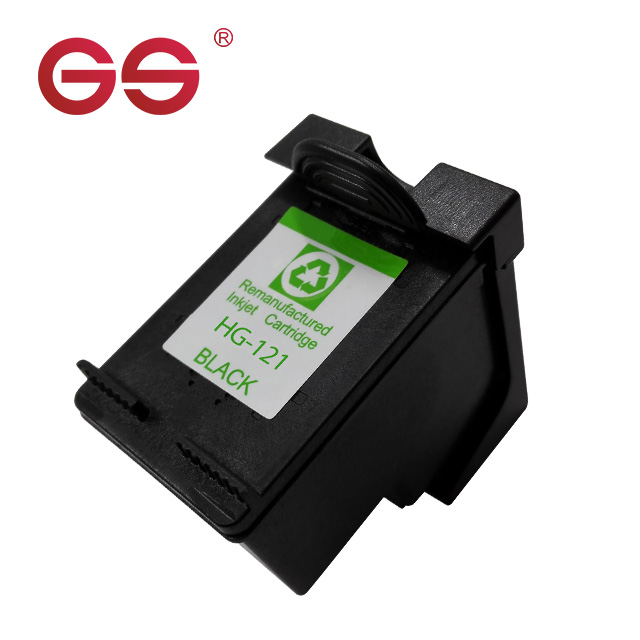 printers compatible ink cartridge for hp 121 ink cartridges for HP