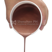 EMI Shielding Paint used for restrain electromagnetic interference/anti - interference