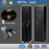 2016 WUYI YUNLIN YOOBOX sponge water gun pcp air gun 6mm gun safe