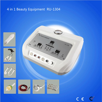 microdermabrasion segawe 4 in 1 Beauty Equipment Cynthia RU 1304