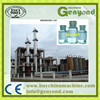 Turnkey Project Industrial Ethanol Fuel Alcohol