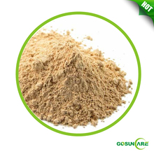 L Lysine Sulphate 70% Feed Grade Function As Animal Amino Acids