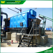industrial steam boiler ,steam boiler for plywood hot press machine
