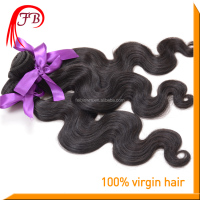 Factory Price!!!any colour you can choose raw malaysian hair