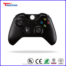 2015 hot selling wired wireless gamepad for xbox one console