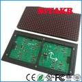 top selling products in alibaba 320x160 outdoor ph10 led display module