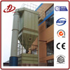 Industrial most popular baghouse filter
