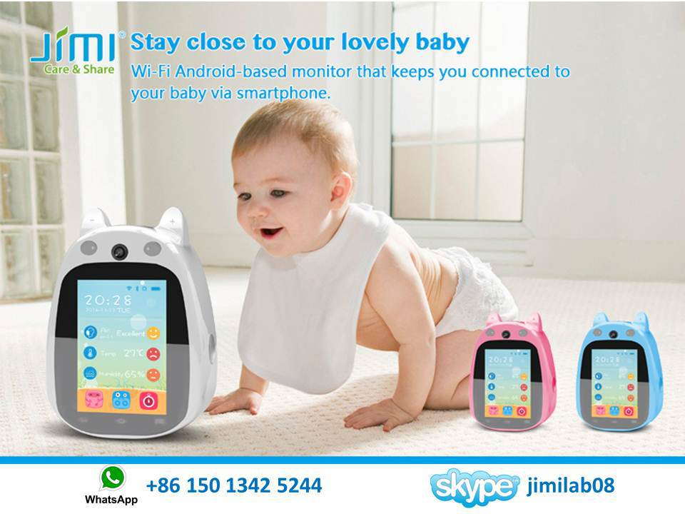 Educational Toys For The Blind baby monitor video camera free apps for verizon phones