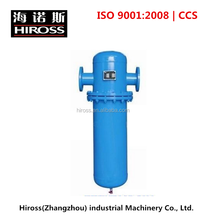 China factory directly supply air filter--condensate separators