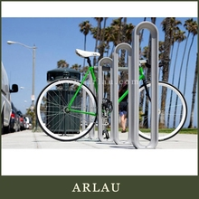 verrical & horizontal bike rack,vertical bicycle rack