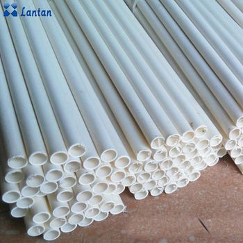 Good quality new plastic pvc flexible electrical conduits fitting