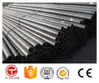 China product 10# GB/8163 high quality fluid steel pipe/tube