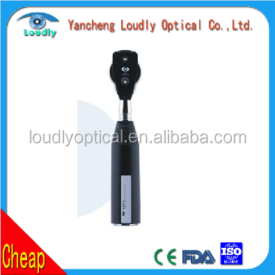 Ophthalmoscope / Indirect Ophthalmoscope / Price Of Ophthalmoscope YZ-11