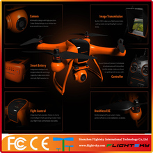 Wholesale Minivet FPV GPS camera Professional dron with hd camera