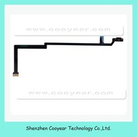 Home Button Key Flex Ribbon Cable for iPad Air 1st Gen 16GB 32GB 64GB