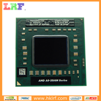 AMD AM3520DDX43GX IC Chips Laptop Accessories