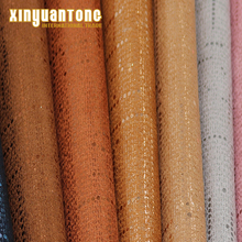 Eco-friendly Wholesale Elastic Artificial Leather
