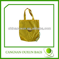 hottest superior quality hs codes nylon bag