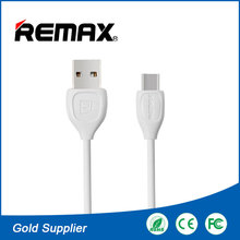 High Quality Remax 1M USB 3.1 Type-C Cable Wholesale with Low Price