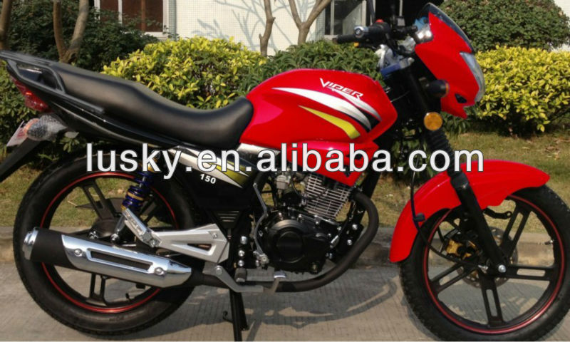 2013 popular 125cc motorcycle/motorbike