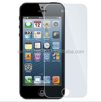 Factory Price Wholesale - 9H premium tempered glass screen protector wholesale for iPhone 4/4S