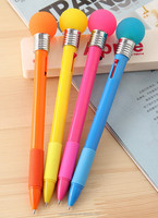 luminous multifunctional light ball pen new model ball pen china ball pen