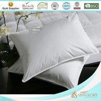 Polyester Synthetic Fiber for Pillow