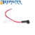 reefer container spare parts replacement reefer unit Carrier 12-00495-02SV temperature sensor