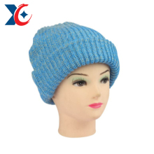 Hairwake Passed Sedex testing latest exclusive custom plain bucket women's felt hat