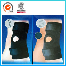 Waterproof Knee Support Belt/Magnetic knee support as seen on TV