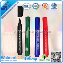 2015Alibaba hot china products wholesale waterproof permanent classice chalk marker